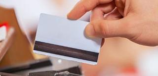 credit-card-strip
